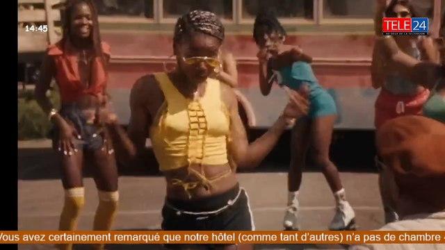 Tele24, au delà de la télévision!
