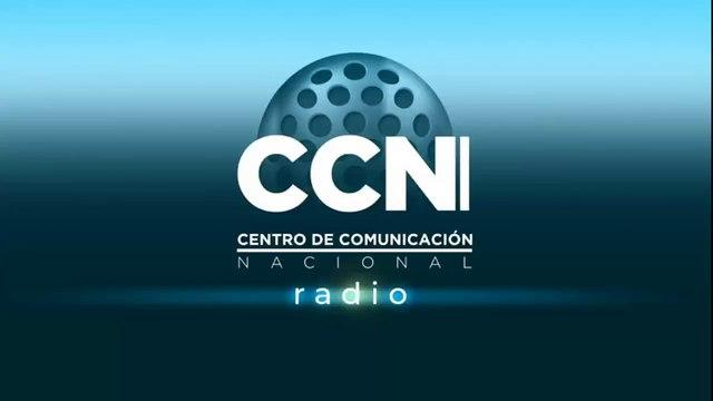 Radio CCN