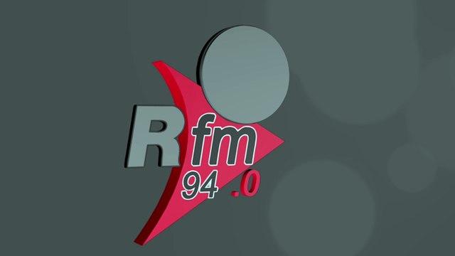 RFM LIVE