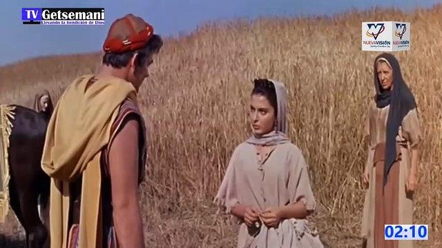 Radio a Dios Sea La Gloria