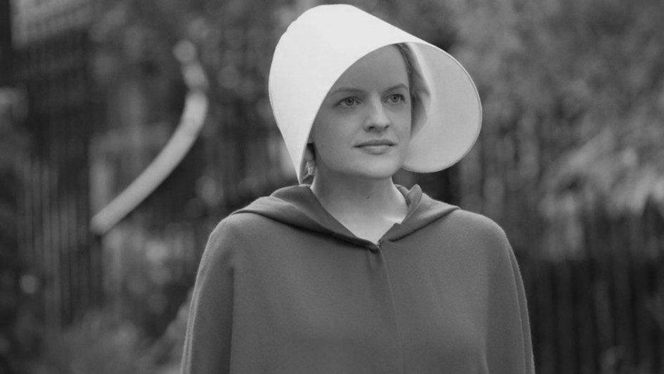 The Handmaid's Tale (TV series)