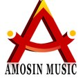 Amosin Music