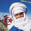 algerie-summer