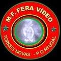 MANUEL FERRREIRA