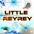 littlereyrey