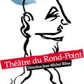 webtv_du_rond-point