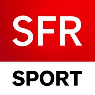 SFR SPORT 2