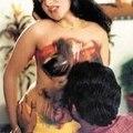 suryakumar_1980