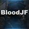 BloodJF