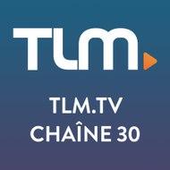 Télé Lyon Métropole