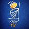 Evreux Basket ALM