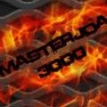 Masterjoa3000