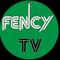 FencyTV Cergy