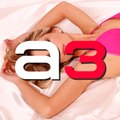 A3Network