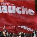 Parti de Gauche