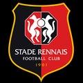 Officiel - Stade Rennais F.C.