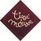 Reportages Tissé Métisse