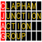 Clapham Junction Action Group