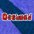 desimad