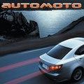 AutoMoto TV