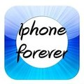 iphone-forever
