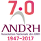 www.andrh.fr ANDRH