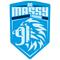 RUGBY CLUB MASSY ESSONNE (RCME)