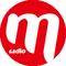 M Radio