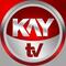 Kaytv Kayseri