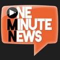 OneMinuteNews