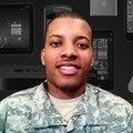 soldierknowsbest