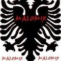 malomixi shqipe