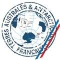 Terres australes et antarctiques françaises TAAF