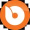 balune_video