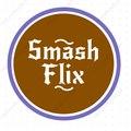SMASH FLIX