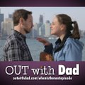 outwithdad
