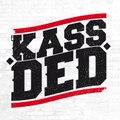 KassDED La chaine du Hip Hop