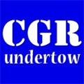 CGRundertow