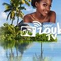 Your ZoukTV