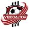 VideoAlTop