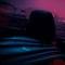 Elthib Universe