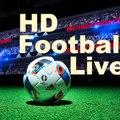 Football-Goals-HD ⚽️