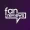 FanReviews