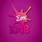 SokFM 104.8