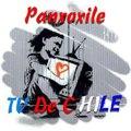 PANXOXILE