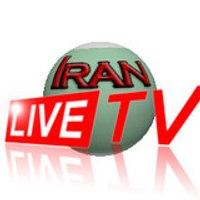 iran-livetv videos - dailymotion