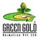 GreenGoldTV