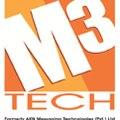 m3techpakistan's Dailymotion Stats'