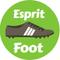 Esprit-foot