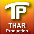 Thar Production Official Channel